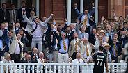 Ecstatic-Members_Philip-Brown.jpg
