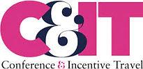 CIT logo.jpeg