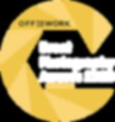 epas.logo.2020-13.png