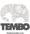 tembo-main-2colourlogo.png