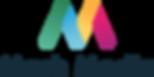 Mash-Media-Logo-black.png