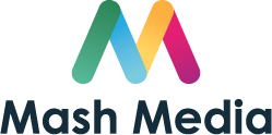 Mash-Media-Logo-black.png