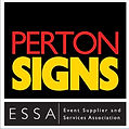 Logo - Pertons.jpg