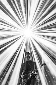 Dylan_Singleton_Photography_Interpol.jpg