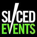 Sliced Events Logo_black.png