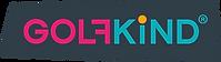 GK-Rahmen WEBSITE.png