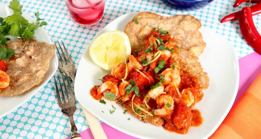 7-Sally-Food-Shoot-030717-web.jpg