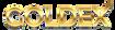 Goldex Investments Logo