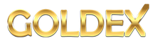 Goldex Investments Logo