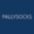 Logo-Pallysocks-new.png