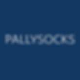 Logo-Pallysocks-new.png