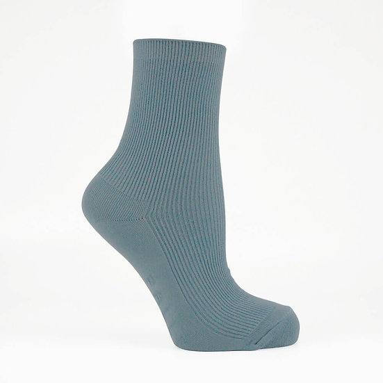 ถุงเท้าแฟชั่น รุ่น Candy  1 คู่/แพ็ค