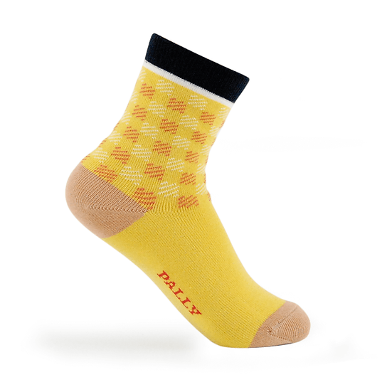 PL Family Kid socks (Winter Collection19)