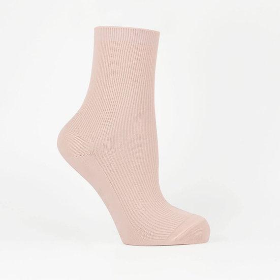 ถุงเท้าแฟชั่น รุ่น Candy Collection#2 1 คู่/แพ็ค