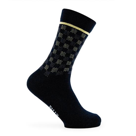 Men's Casual Crew Socks (Winter Collection 19)