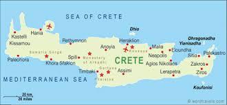 3 x 15k ITF Futures in Greece