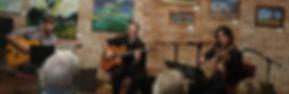 Cafe Nouveau (backdropFB).jpg