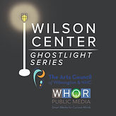 Wilson_Center_Stacked_Ghostlight_white_V