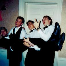Bandits Prom.jpg