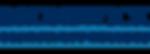 SBCC Logo.png