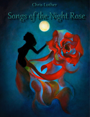 Songs of the Night Rose EP