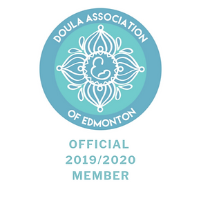 201920 member.png