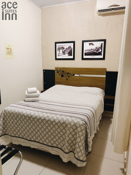 DBL STANDARD quarto2.JPG