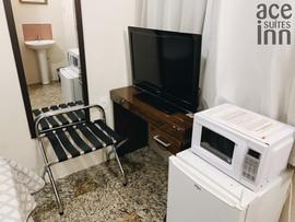 DBL STANDARD quarto4.JPG
