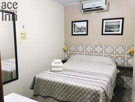 DBL STANDARD quarto.JPG