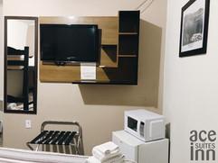 QDP STANDARD quarto.JPG