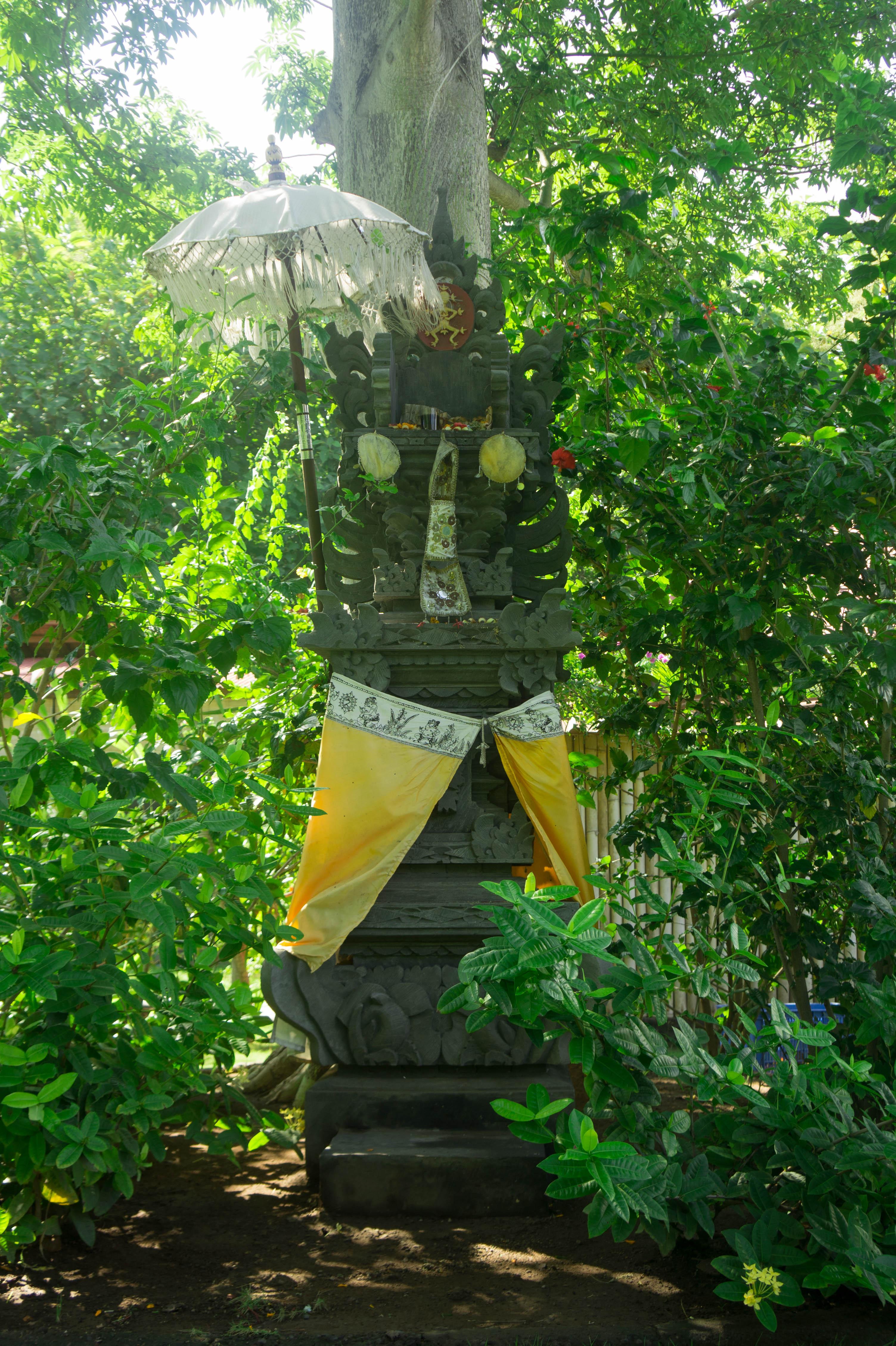 Temple Garden (1 of 1)