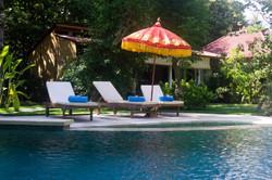 Pool Resto (1 of 1)