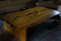 Rumsey Coffee Table