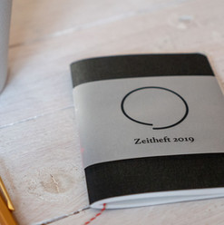 Zeitheft 2019