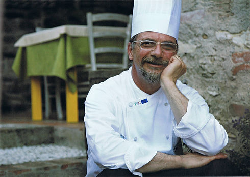 Master_Chef_Gianluca_Pardini_-_Françoise
