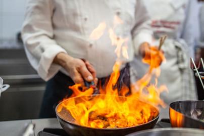 cooking_classes_4.jpg