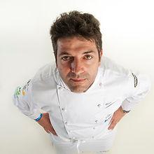 Luca Collami - Ristorante Baldin (chiuso