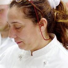 Manuela Mangani - Ratatouille.jpg