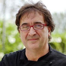 Claudio Modena - Acqua Pazza (chiuso).jp