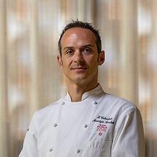 Maurizio Bardotti - Al 43.jpg