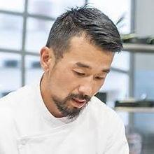 Masaki Kuroda - Serendepico.jpg