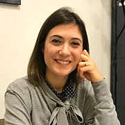 Diletta Casanova .jpg