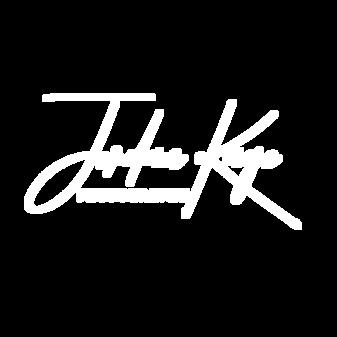 JK signiture W.png