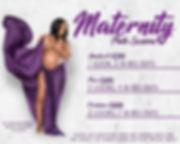 maternity 2020.jpg