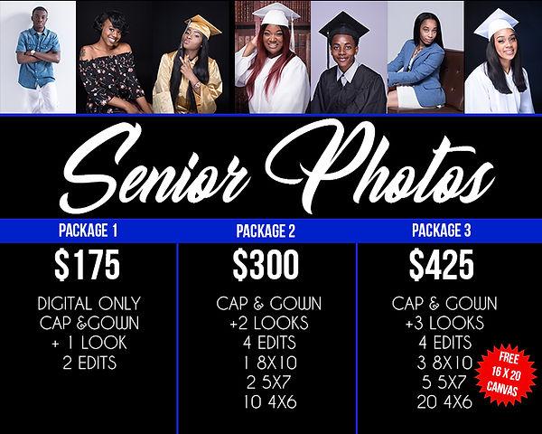 senior ad 18-19.jpg