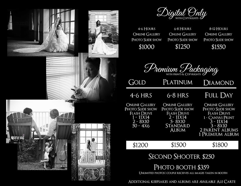 Wedding Brochure.jpg