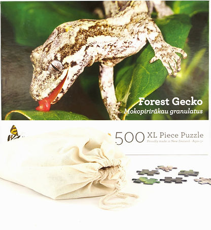 Puzzle - Forest Gecko_edited_edited.jpg