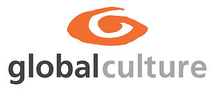 GlobalCulture_Logo.jpg