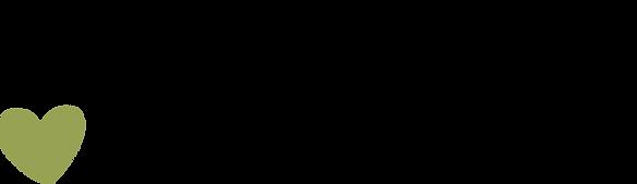 N2N Logo_transparentBackground.png