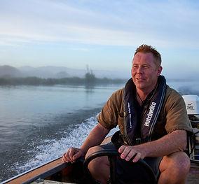Stu Muir ESFNZ Chair, Endangered Species Foundation of New Zealand.jpg